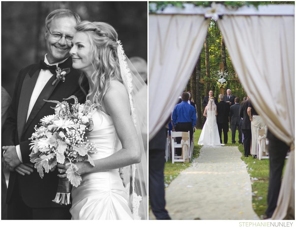 woodsy-arkansas-wedding-photos-29