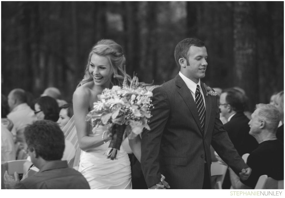 woodsy-arkansas-wedding-photos-33