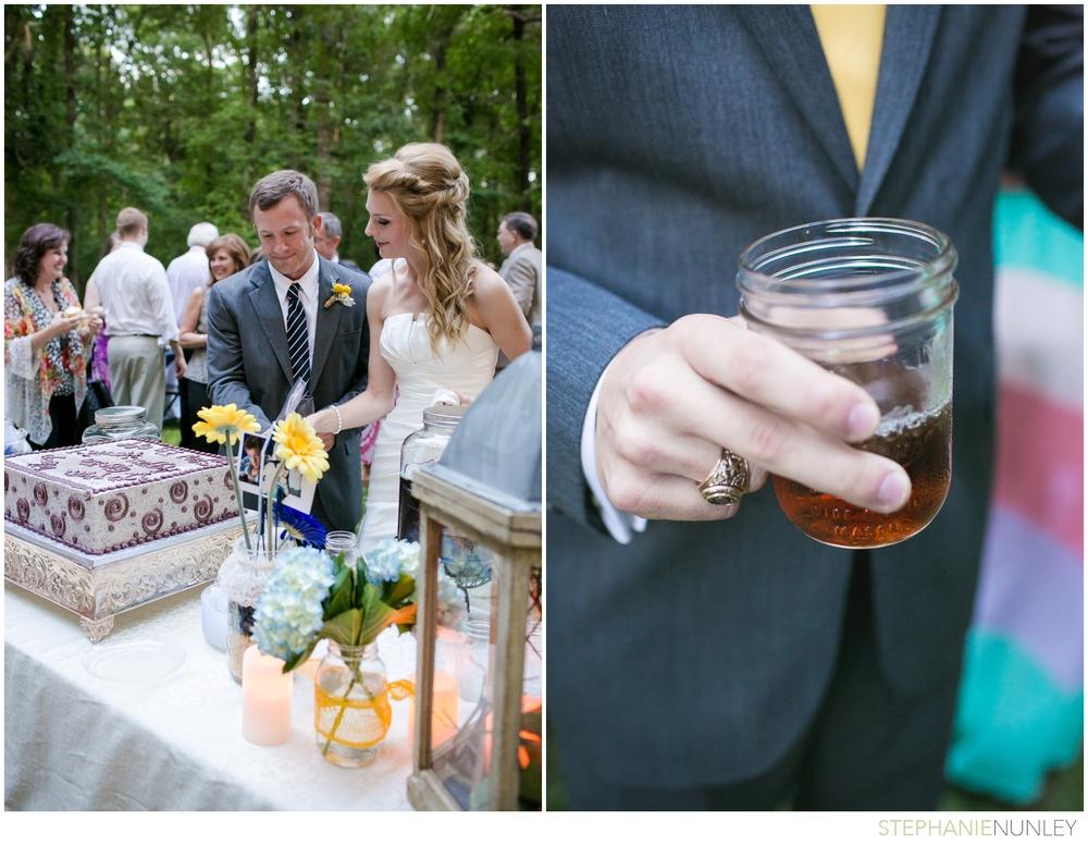 woodsy-arkansas-wedding-photos-39