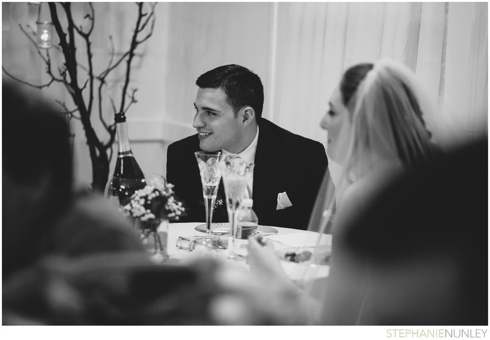 chestnut-village-wedding-photos-0036