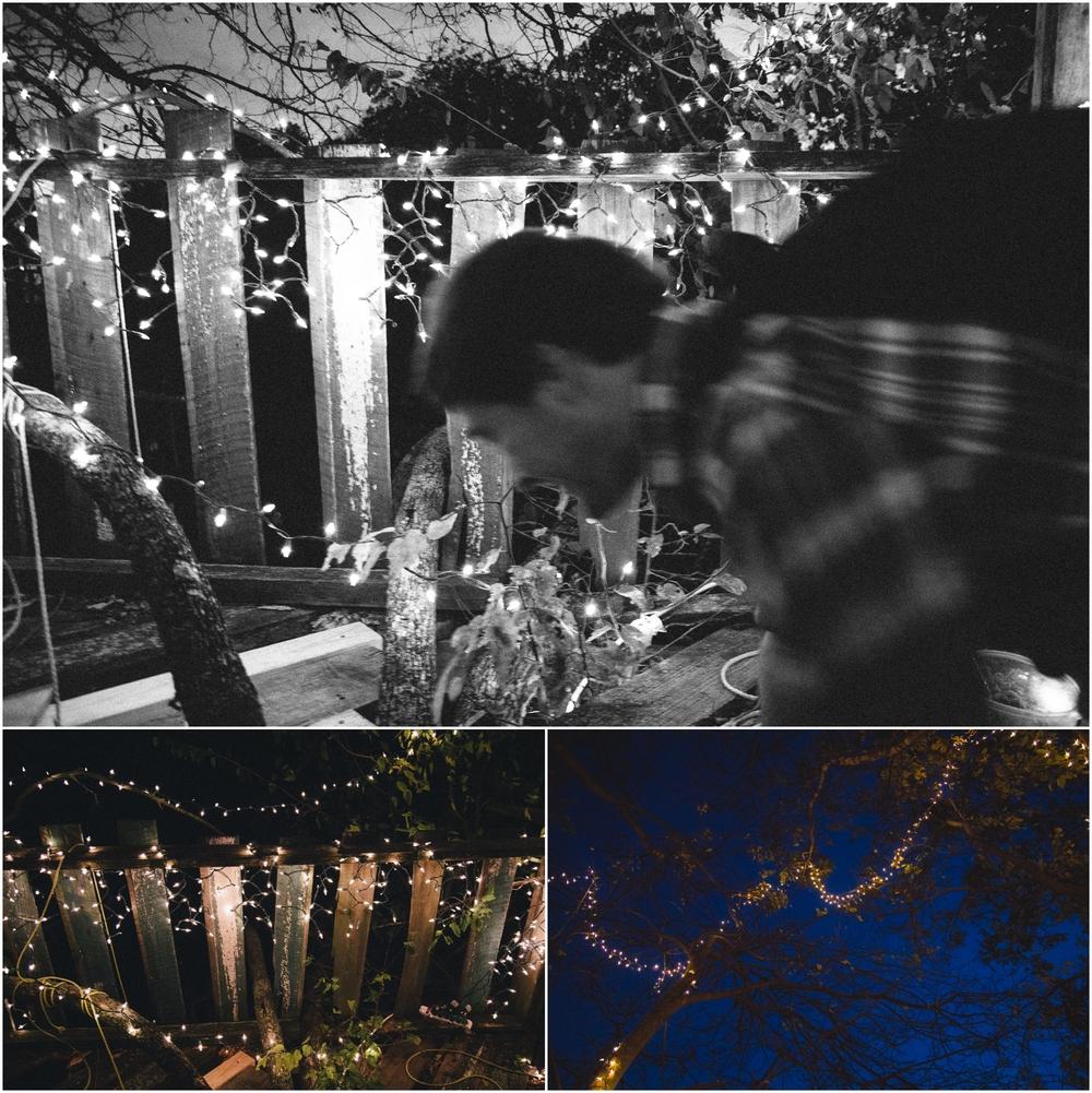 engagementphotos-0018