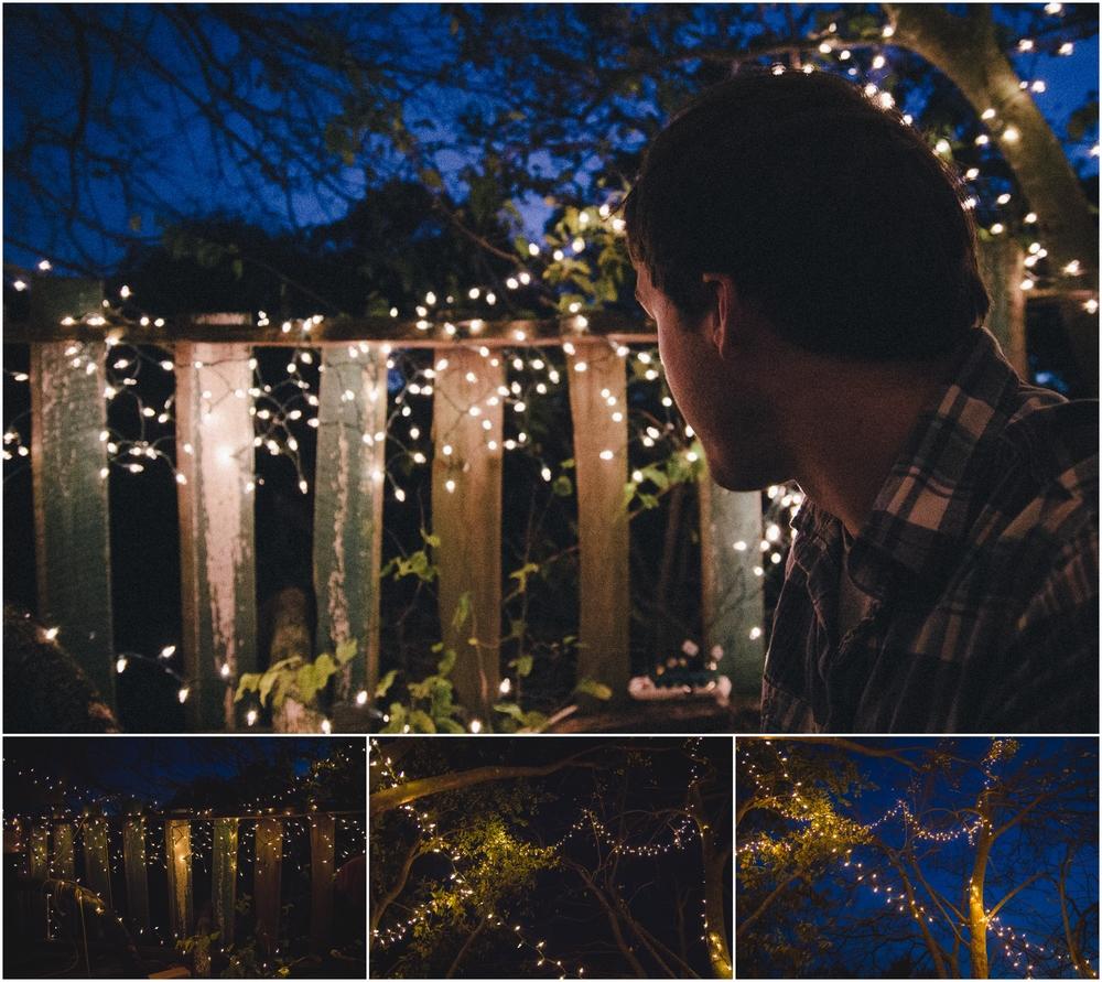 engagementphotos-0020