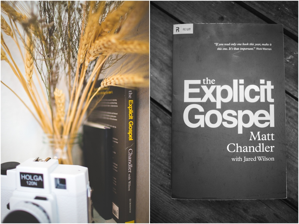 explicit-gospel-chandler-2