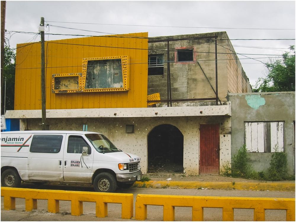 mexico-0008