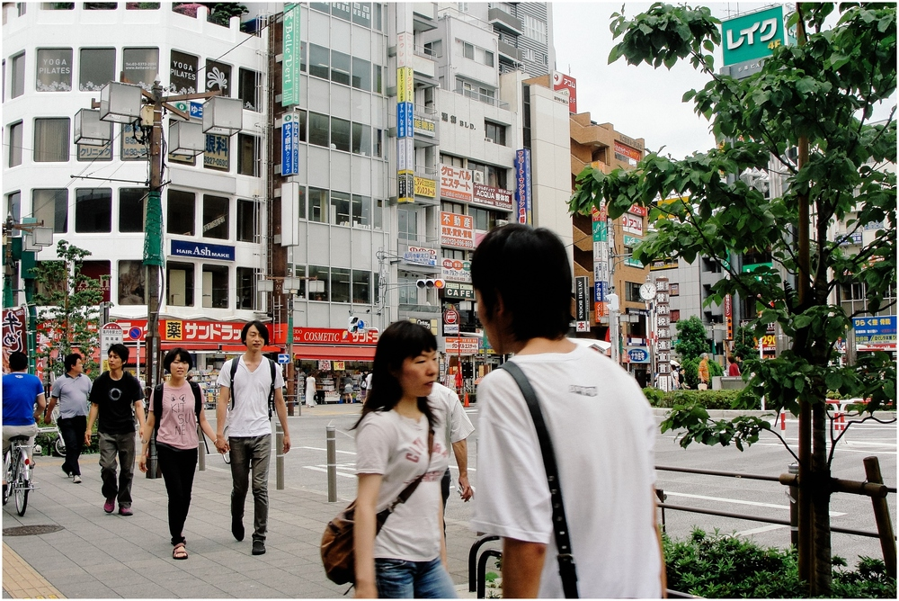 tokyo-japan-pictures-0001