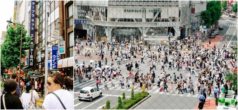 tokyo-japan-pictures-0002