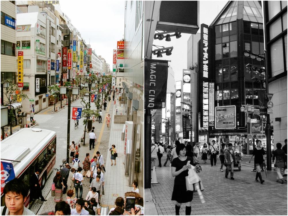 tokyo-japan-pictures-0003