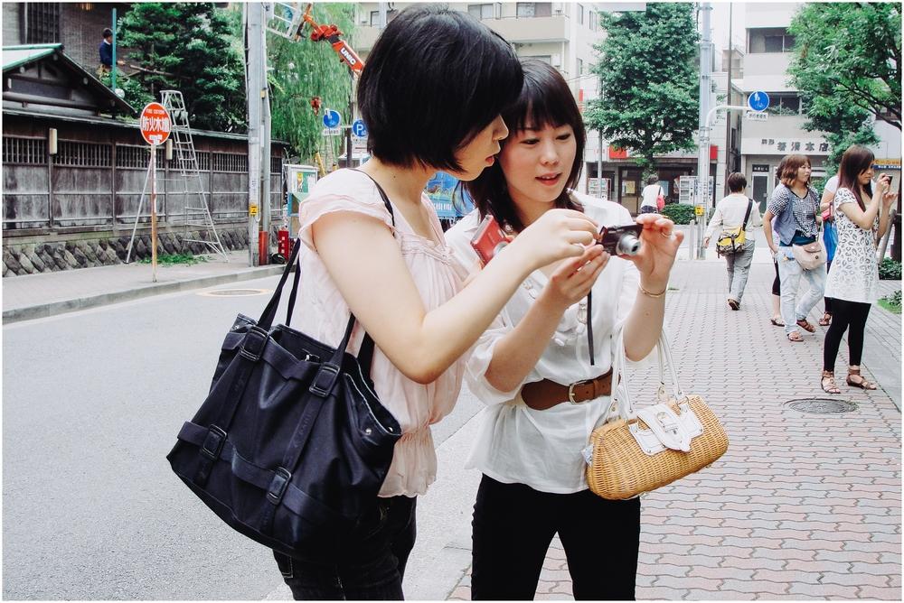 tokyo-japan-pictures-0007