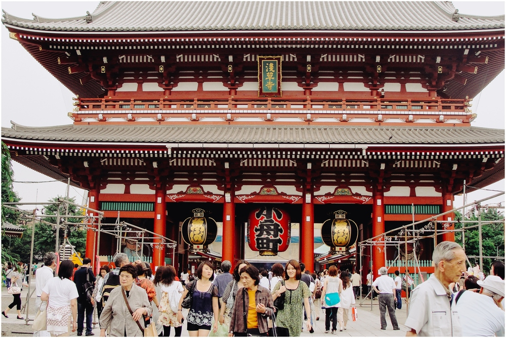 tokyo-japan-pictures-0009