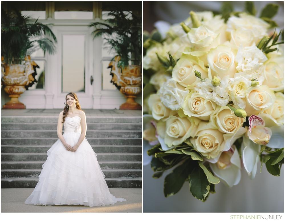 Marlsgate-Plantation-Bridal-Photos01