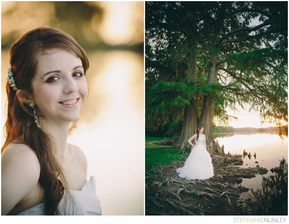 Marlsgate-Plantation-Bridal-Photos012