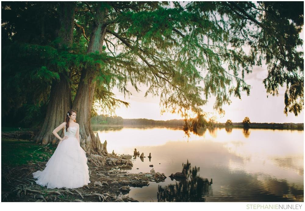 Marlsgate-Plantation-Bridal-Photos014