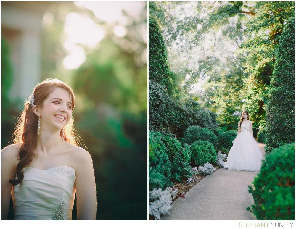 Marlsgate-Plantation-Bridal-Photos02