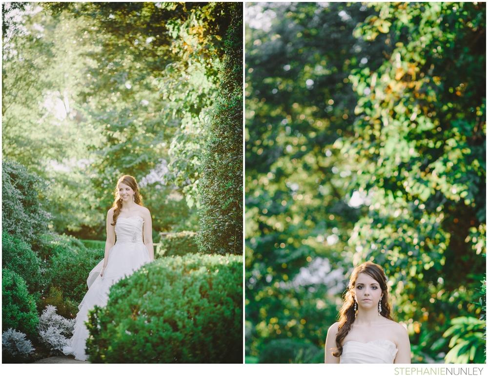 Marlsgate-Plantation-Bridal-Photos04
