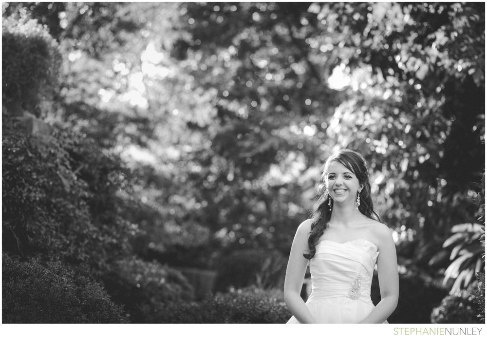 Marlsgate-Plantation-Bridal-Photos05