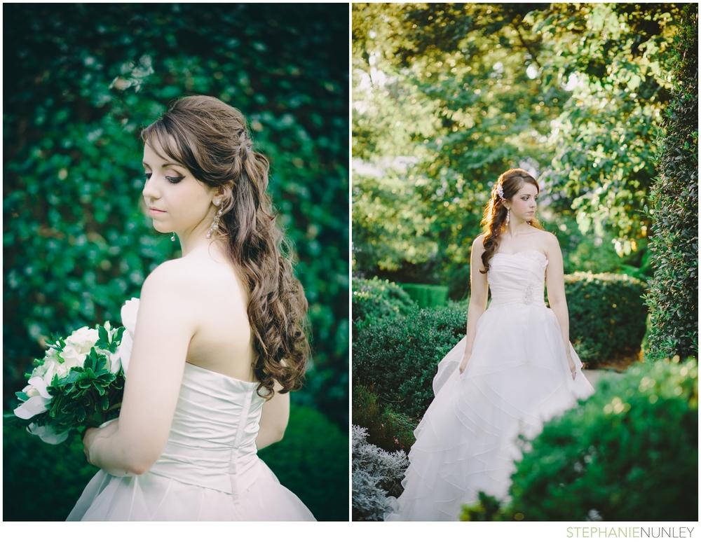 Marlsgate-Plantation-Bridal-Photos07