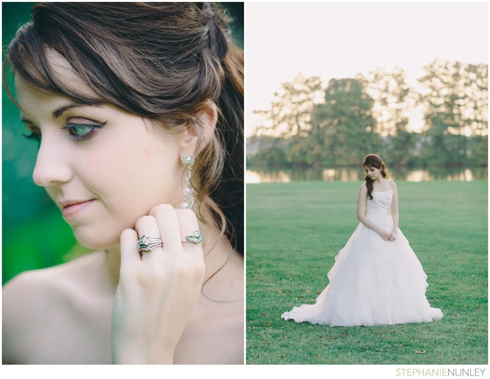 Marlsgate-Plantation-Bridal-Photos08