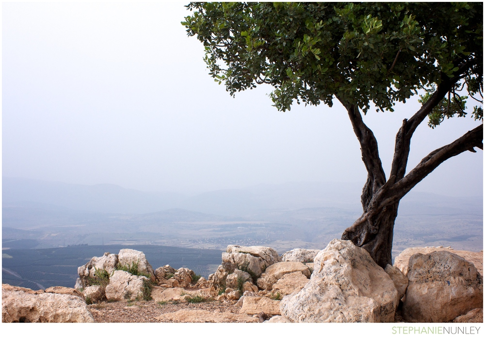 israel-travel-photos-0006