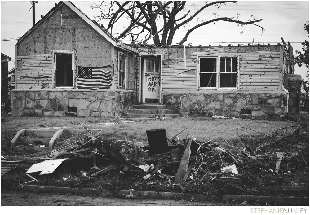 joplin-tornado-pics-0001-2