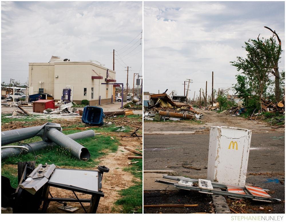 joplin-tornado-pics-0002
