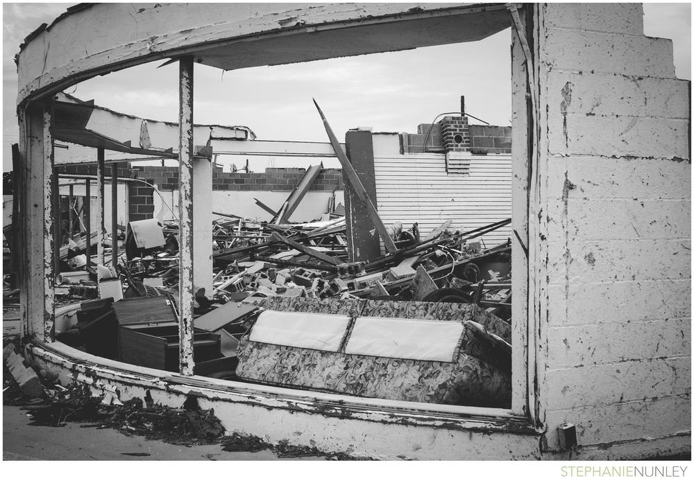 joplin-tornado-pics-0003