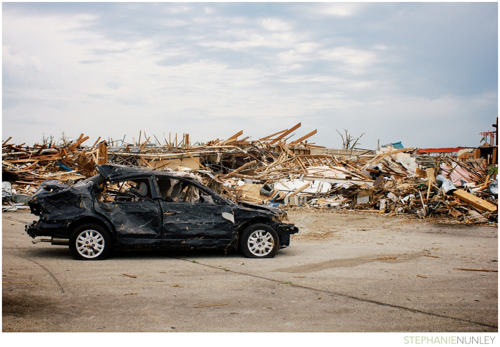 joplin-tornado-pics-0005