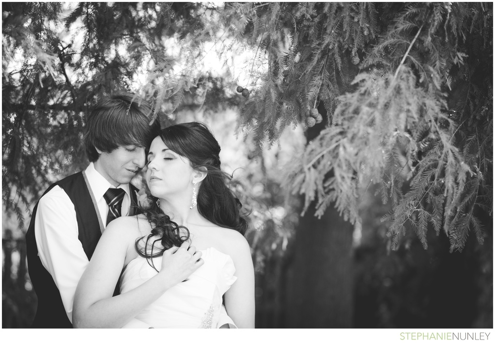 marlsgate-wedding-photos-031