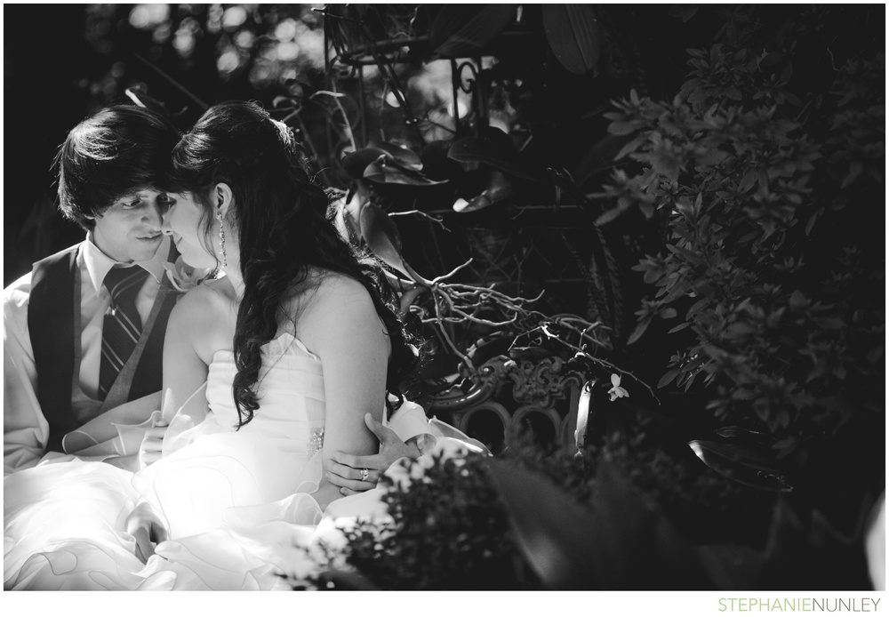 marlsgate-wedding-photos-036