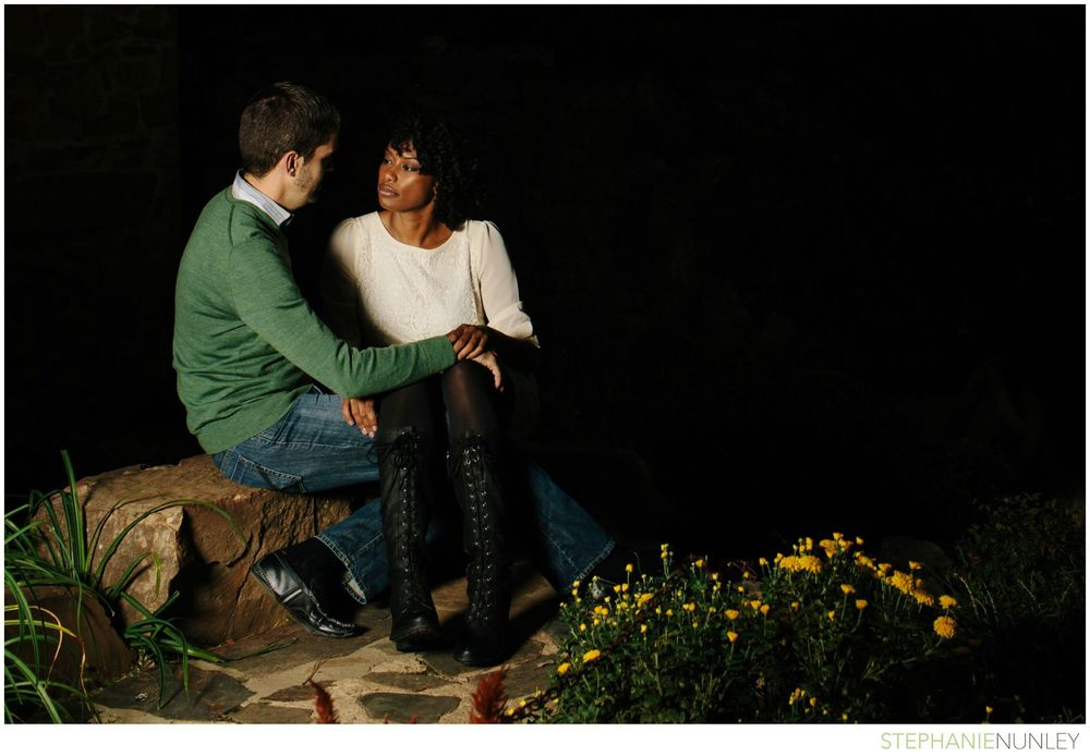 old-mill-arkansas-engagement-photos011