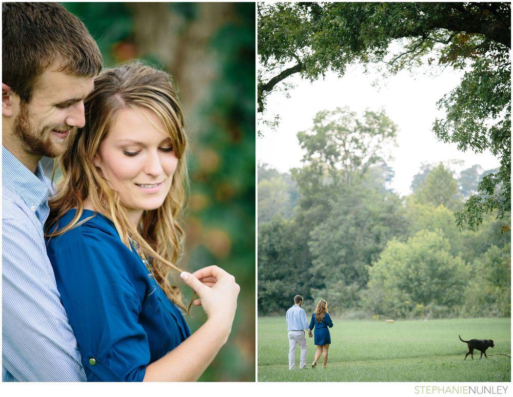 ouachita-baptist-engagement-pictures-021