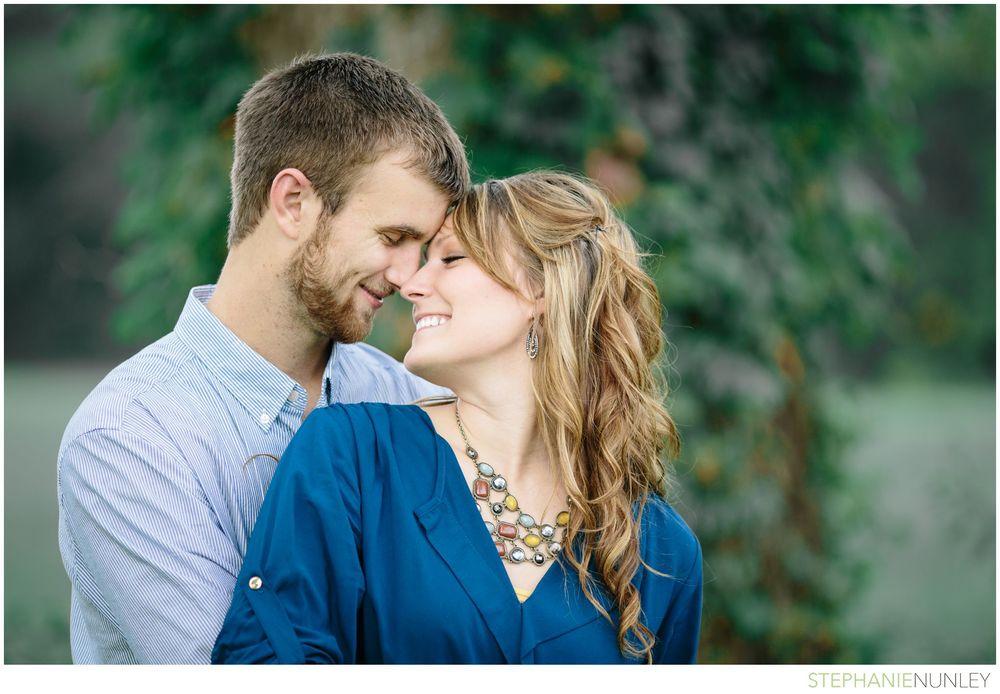 ouachita-baptist-engagement-pictures-022