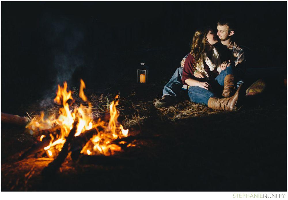 ouachita-baptist-engagement-pictures-036