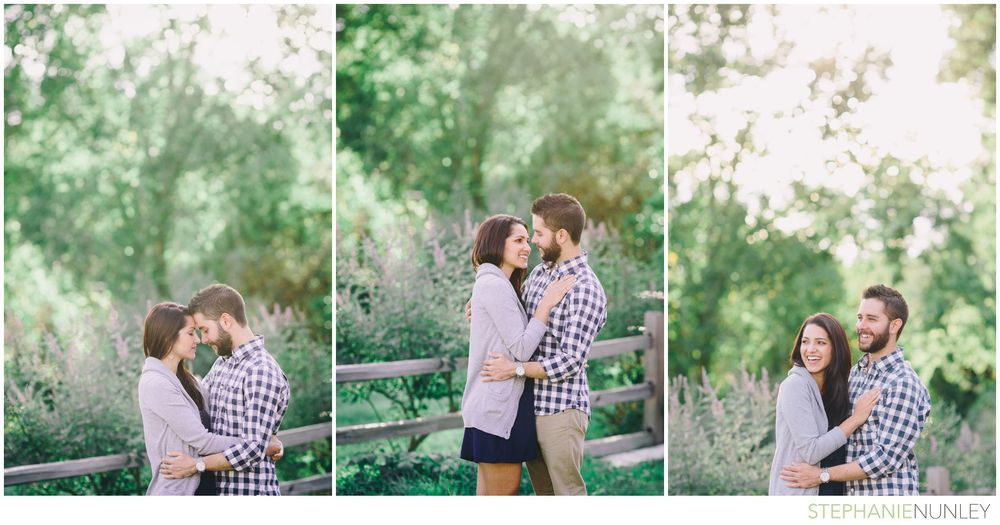 downtown-huntsville-texas-engagement-photos-004