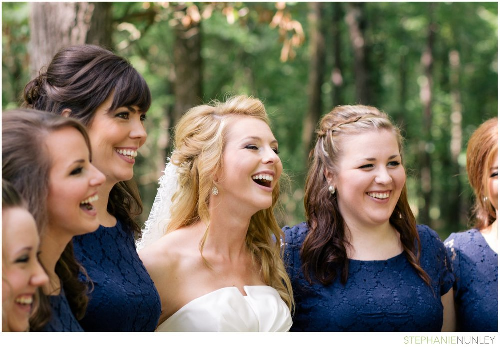 lucas-nunley-wedding-photos-002_WEB