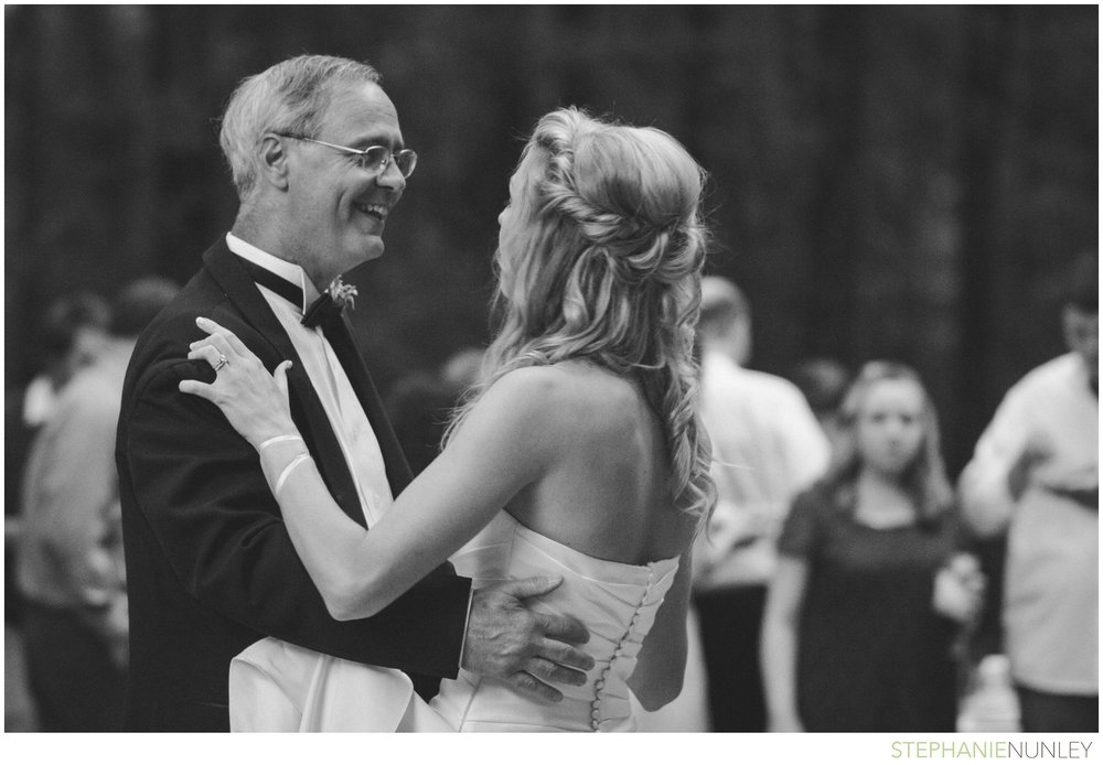 lucas-nunley-wedding-photos-008_WEB