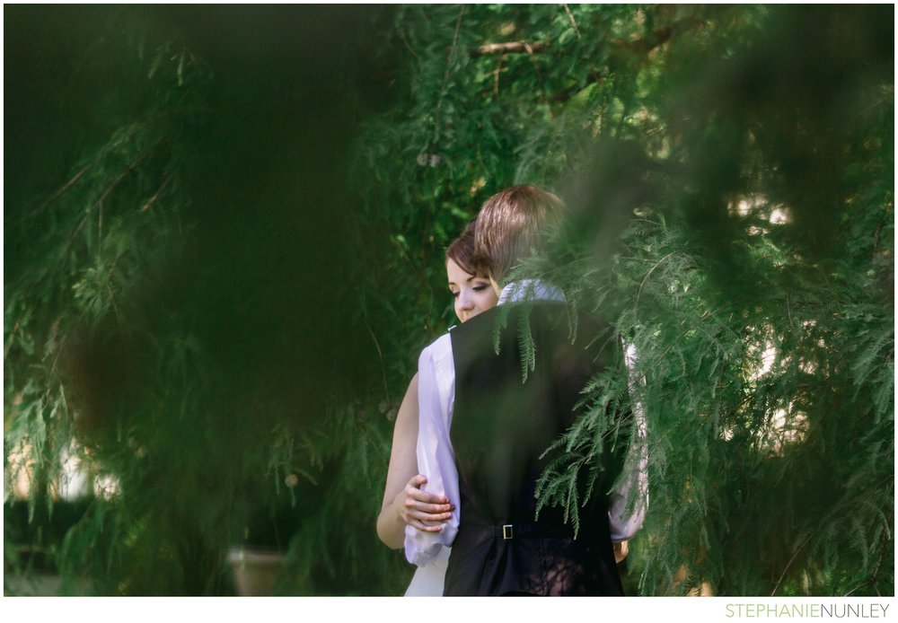 lucas-nunley-wedding-photos-018_WEB