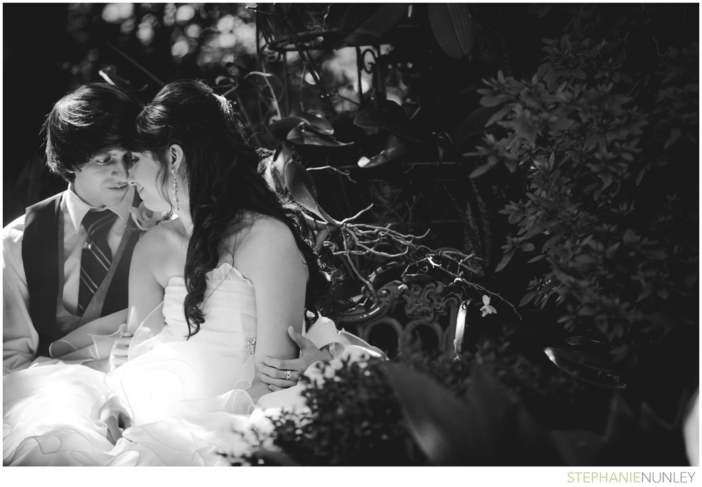 lucas-nunley-wedding-photos-020_WEB
