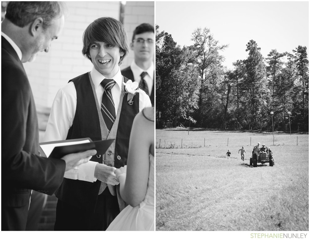 lucas-nunley-wedding-photos-021_WEB