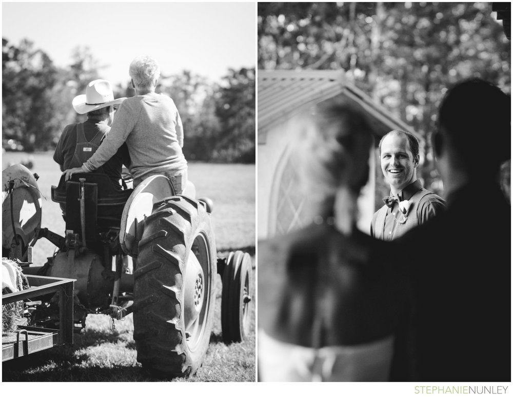 lucas-nunley-wedding-photos-028_WEB