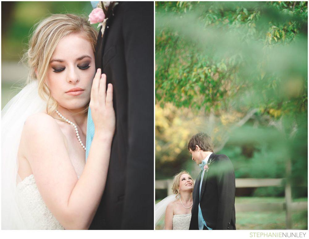 pratt-place-arkansas-wedding-photos-011