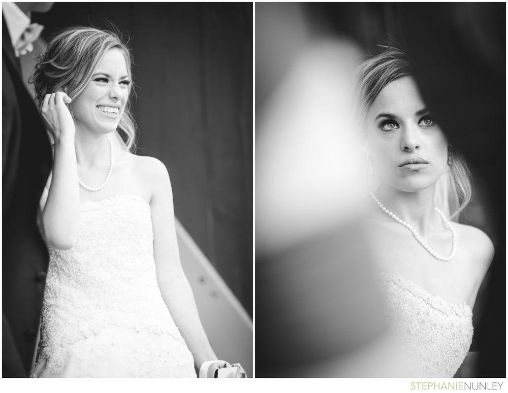 pratt-place-arkansas-wedding-photos-012