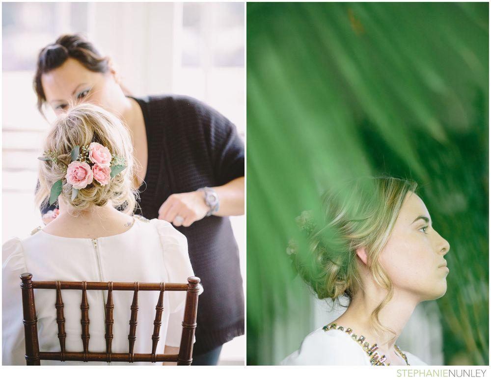 pratt-place-arkansas-wedding-photos-01