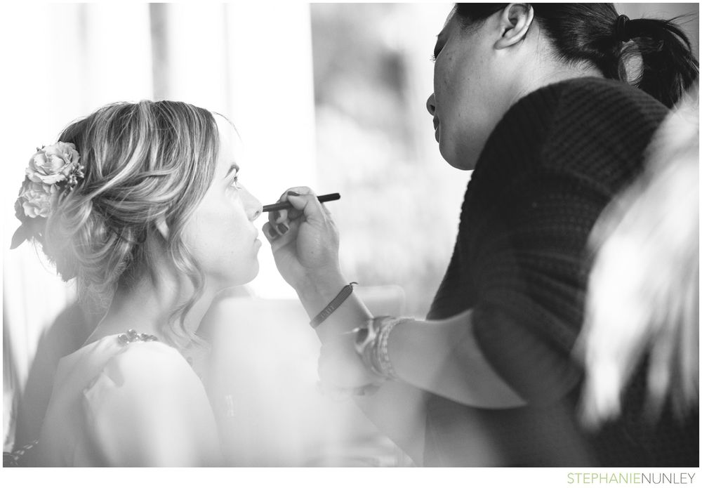 pratt-place-arkansas-wedding-photos-014