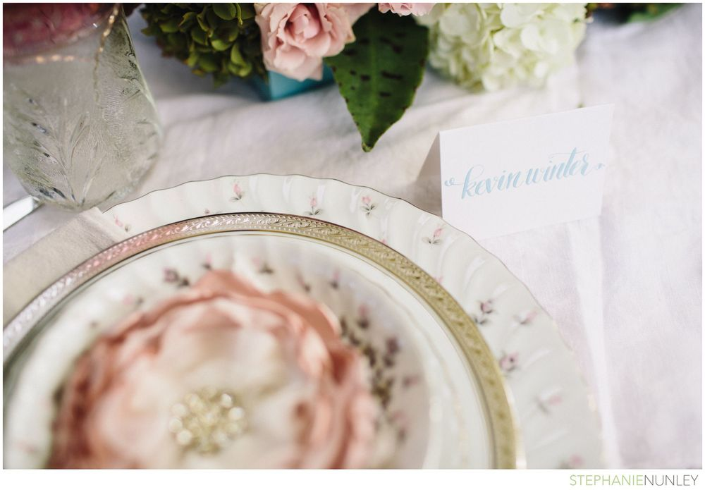 pratt-place-arkansas-wedding-photos-015