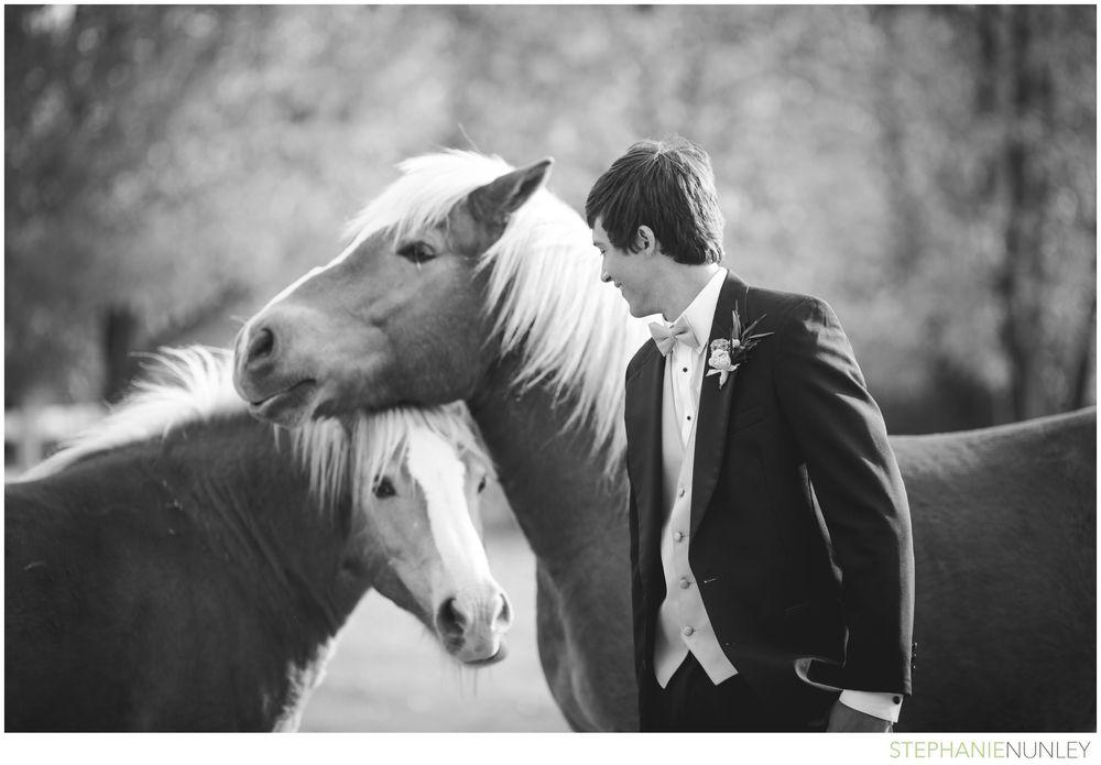 pratt-place-arkansas-wedding-photos-016