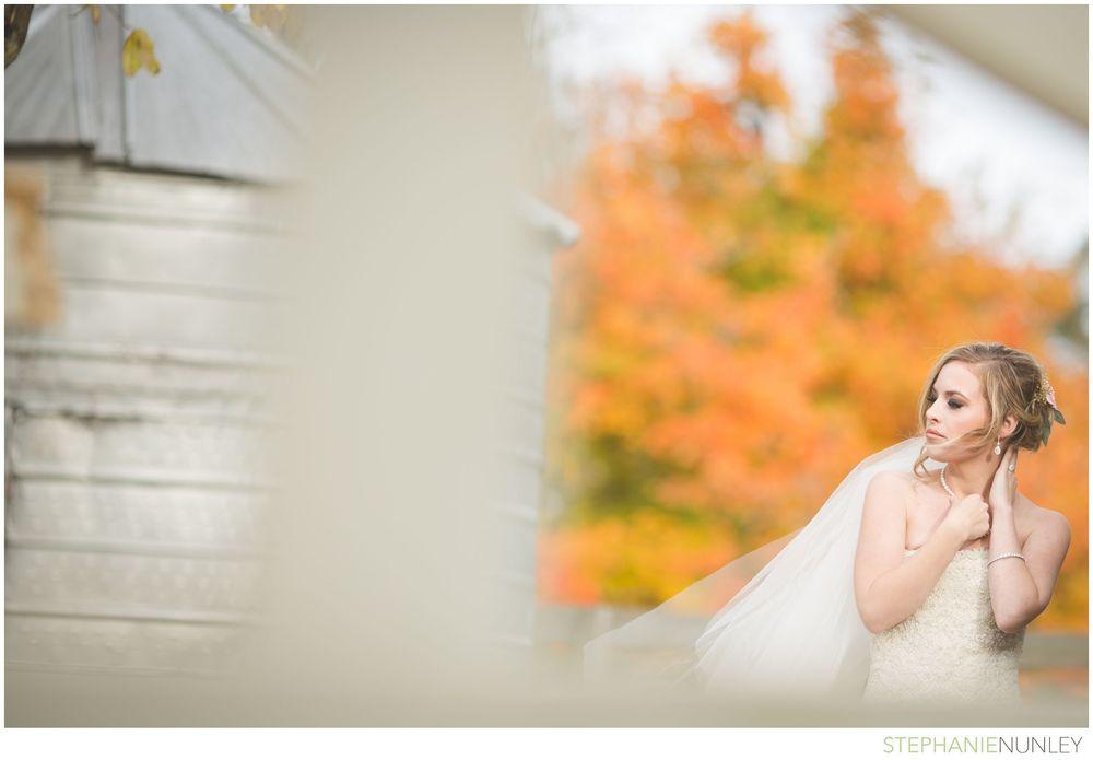 pratt-place-arkansas-wedding-photos-017