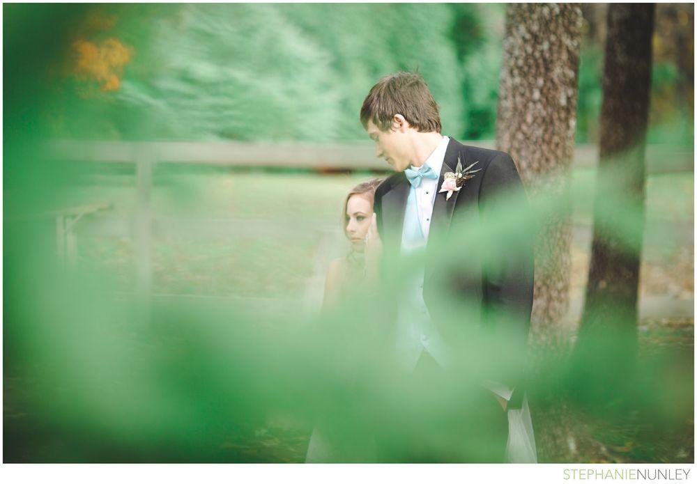 pratt-place-arkansas-wedding-photos-019
