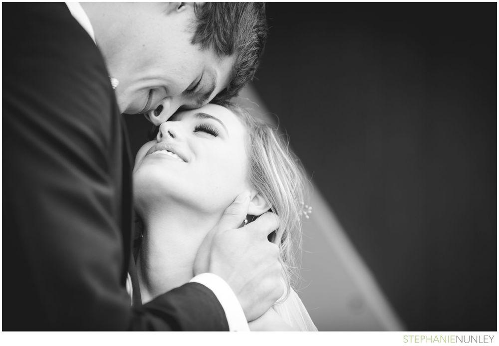 pratt-place-arkansas-wedding-photos-020