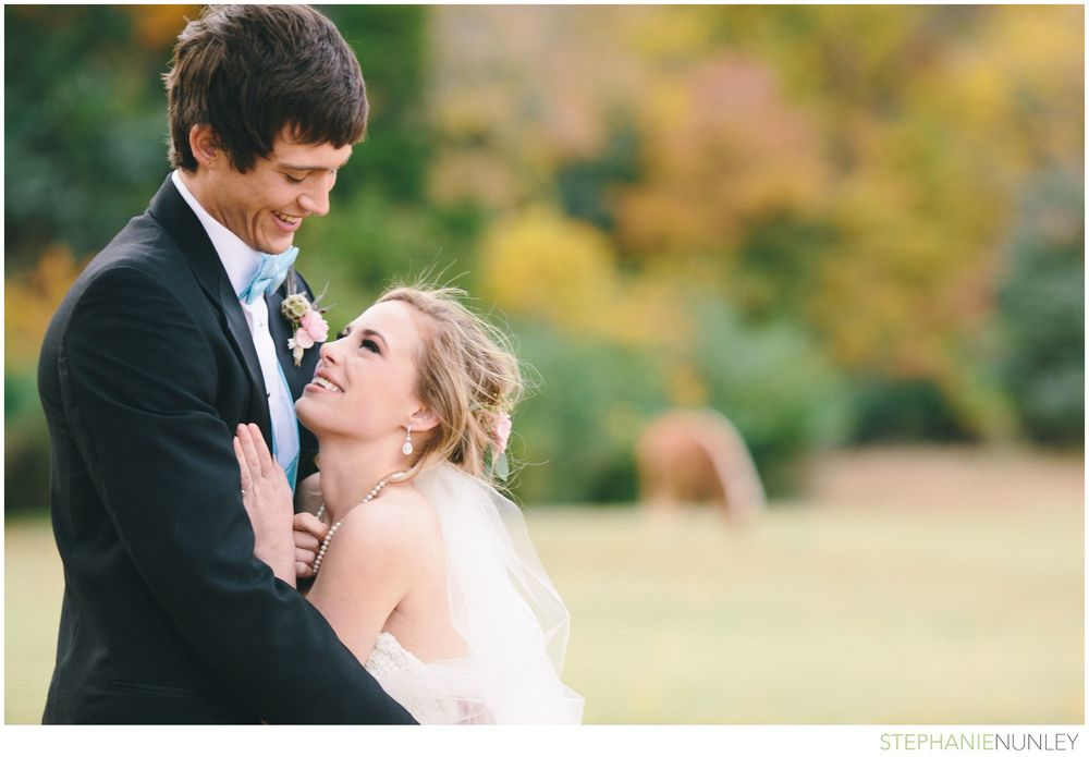 pratt-place-arkansas-wedding-photos-021