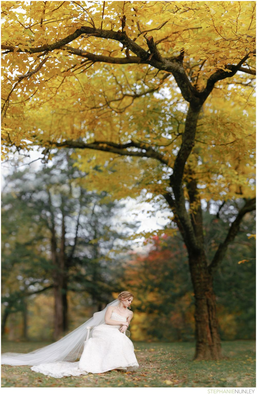 pratt-place-arkansas-wedding-photos-025